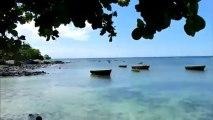 Trou-aux-biches (île Maurice) sur www.mauritiusisland.fr
