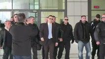 Grèce: un député néonazi d'Aube dorée innocenté