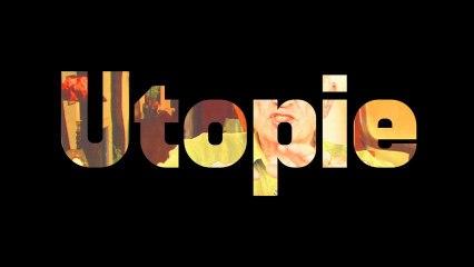 Utopie - Edgar Morin