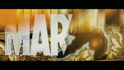 Gameplay Trailer de Deadpool