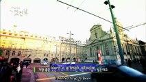 SHINee Wonderful day Bölüm 1 Türkçe altyazılı