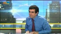 Le « Dictionnaire terrifiant de la dette » : Marc Touati -  8 mars - BFM : Good Morning Business