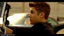 Justin Bieber se marea en pleno concierto