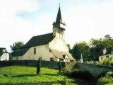 églises et chapelles en euskadi
