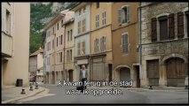Trailer: Quartier Lointain van Sam Garbarski VOstNL