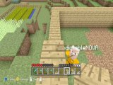 MINECRAFT 360   Lets Play with Subscribers! Episode 1