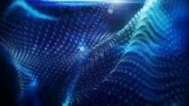 Real X-Files Revelam avistamentos de OVNIs no Reino Unido