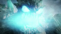 CGR Trailers - UNREAL ENGINE 4 Elemental Demo