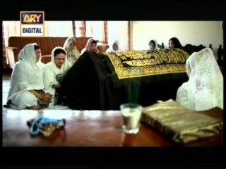 Daagh Episode 20 - March 8, 2013