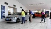Hyundai Dealer Garland, TX | Best Hyundai Dealer Garland, TX