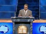 Creflo Dollar - Better New Testament Promises 8