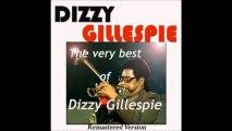 Dizzy Gillespie - Squatty Roo