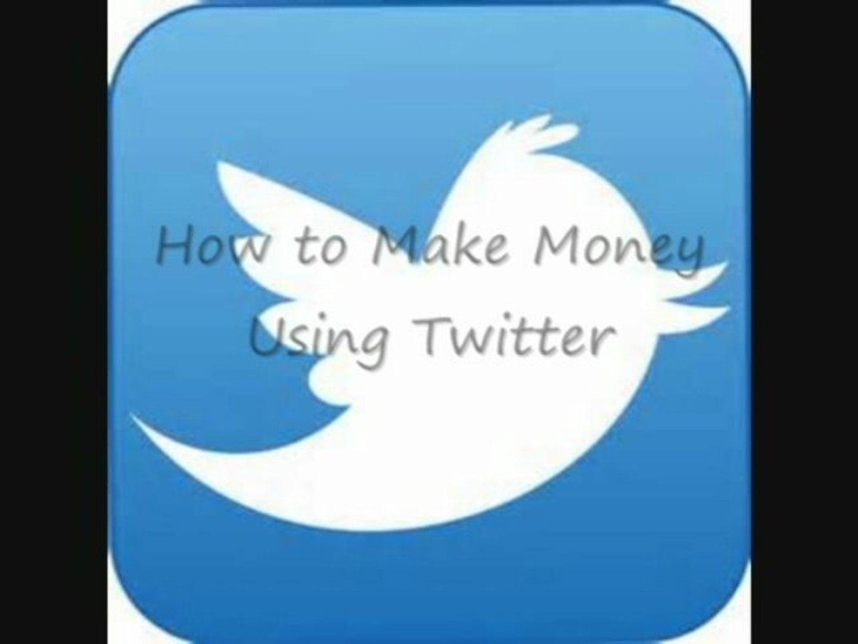 Easy Money - Fast Money
