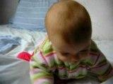 Camille 14 octobre 2006