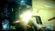 Battlefield 3 Montages - Multi Kill Montage 2.0
