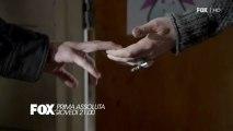 Teen Wolf 2 - da giovedì 13 dicembre alle 21:00 su FOX