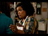 Community S05E04 Cooperative Polygraphy - video dailymotion