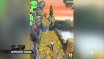 - Carrément Jeux Vidéo Saison 3 #25 - LEGO City Undercover, Orelsan et Crysis 3