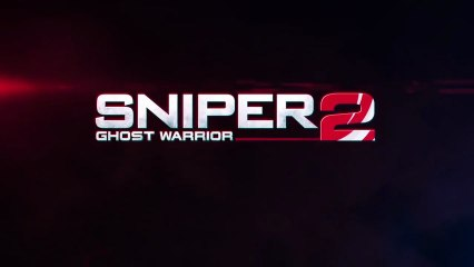 Sniper: Ghost Warrior 2 Launch Trailer ITA