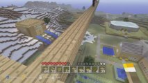 MINECRAFT 360 | Lets Play with Subscribers! Episode 10