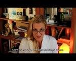 Bande démo Showreel Karine Dogliani 2013 comédienne bilingue anglais