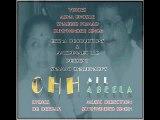 Chhail Chhabeela   Sapne Mein Dekha Kal Raat - Saw Him In My Dream Last Night