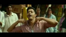 ''Ishq Ki Dafli Baje'' Video Song - Kamaal Dhamaal Malamaal - Shreyas Talpade Madhhurima MoviesSongs