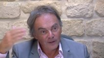 Jean-Jacques Charbonier : un médecin pas comme les autres (1ère partie)