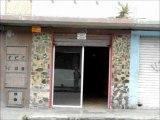 Local comercial en Cuenca de Alquiler