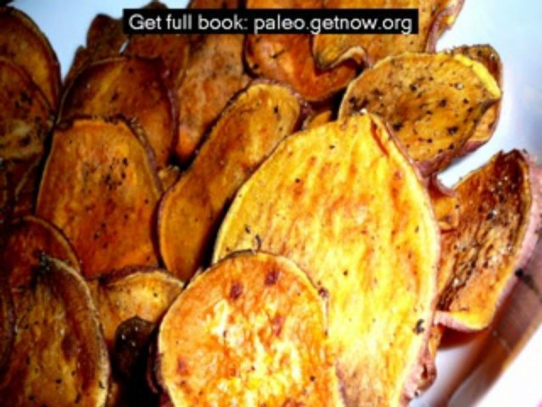 Beets Paleo Diet