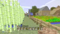 MINECRAFT 360   Lets Play with Subscribers! Episode 9