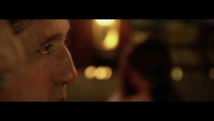 """Trailer """"Vittorio se fue rojo, vuelve verde"""" - Capítulo 05 Serie CRISOL"""
