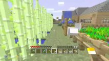 MINECRAFT 360 | Lets Play with Subscribers! Episode 8