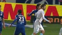 Olympique Lyonnais (OL) - Olympique de Marseille (OM) Le résumé du match (28ème journée) - saison 2012/2013