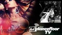 Joe Maker - Let the Bass Kick - Original Mix - YourDancefloorTV