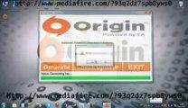 Download oxygen xml editor and xslt debugger v 10 1 crack