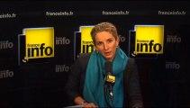 """Delphine Batho et le nucléaire : """"Envisager l'inenvisageable"""""""