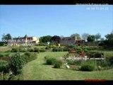 Gite piscine de charme de caractere dordogne immozip Video -Dordogne