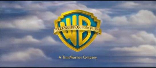 Cloud Atlas Bande annonce du film