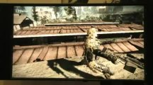 [E3 2012] Sniper Ghost Warrior 2_ E3 Gameplay Revealed