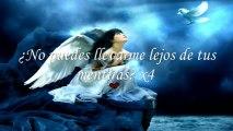 Lacuna Coil Angels Punishment Sub Español