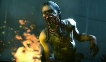 Buter des zombies, leçon 1