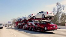 Global Auto transportation | Auto Shipping| Transporting Services