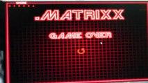 Video .Matrixx App Review for Mac/iPad/iPad2 (dot matrixx)