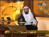 Comment lire le Coran pendant la salate - cheikh Mohamed Al Arifi.