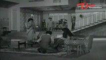 Rama Prabha Acts As Rich Girl Comedy With Raja Babu