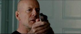 GI Joe Conspiration - Bruce Willis est Joe Colton [VOST|HD1080p]
