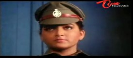Comedy Scene - Tanikella Bharani Beaten Black & Blue