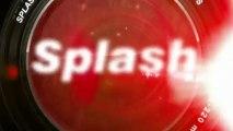 Ashley Tisdale's Bikini Body Sizzles