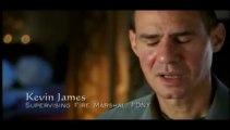 film Muhammad legacy of a prophet bande annonce VF